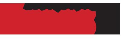 KRESS Hausegrate Logo